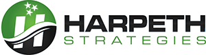 Harpeth Strategies | Tennessee